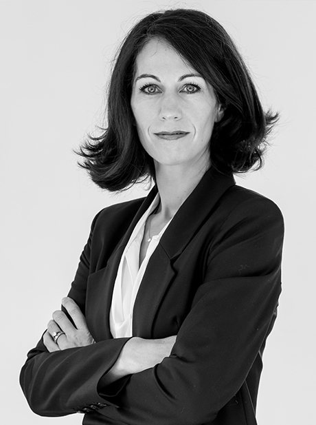 Stéphanie Milano - Joffe & Associés