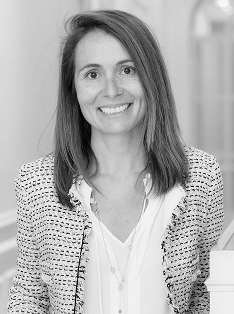Virginie Davion - Joffe & Associés