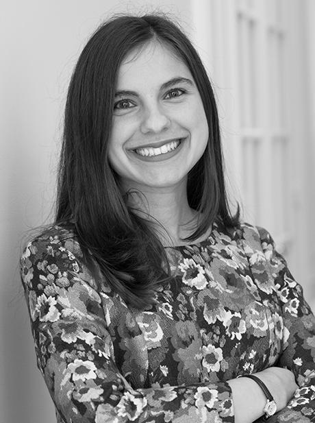 Sabine Tunc - Joffe & Associés