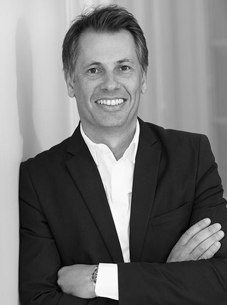 Thomas Lepeytre - Joffe & Associés